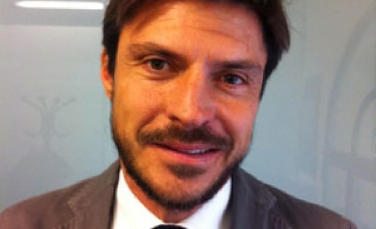 Continuano i cambiamenti in Condé Nast Italia