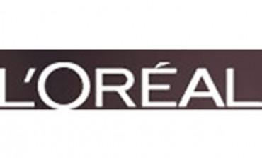 L'Oréal nomina Flavia Sampietro ai vertici