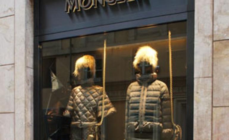 Via Lagrange, una scommessa vinta per la moda a Torino