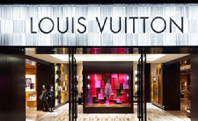 Louis Vuitton apre a San Paolo il primo Globalstore in Sudamerica