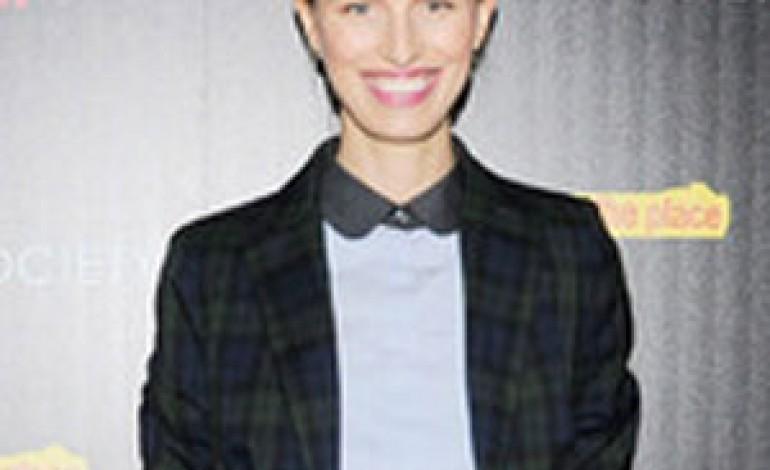 Eva Taub da Dior alla presidenza di Clergerie