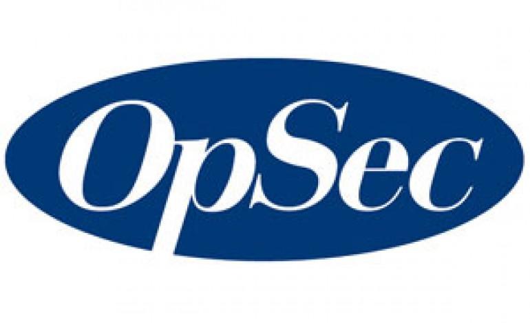 Autenticità e sicurezza dei brand: la sfida di Opsec Security
