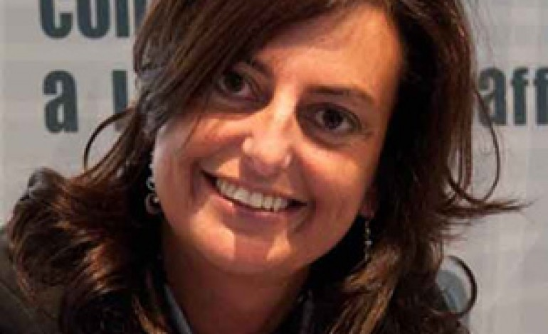 Premazzi marketing director di Bialetti