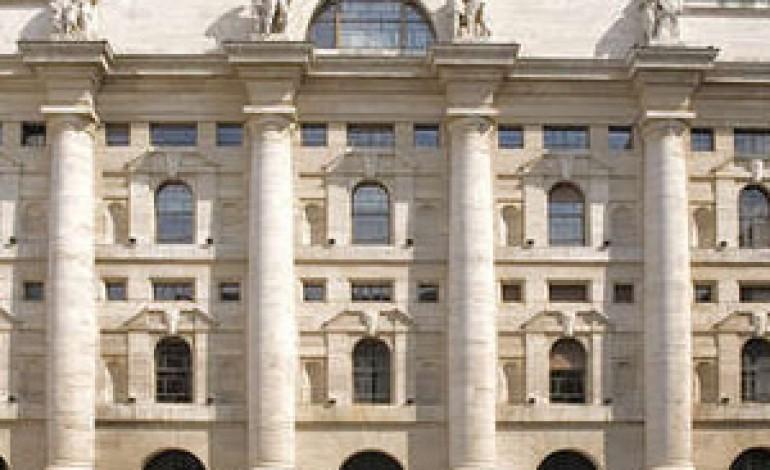 Convegno Pambianco 2012, le nuove strade per l'estero
