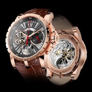 La cina stoppa gli orologi svizzeri pambianco news for Orologi artigianali svizzeri