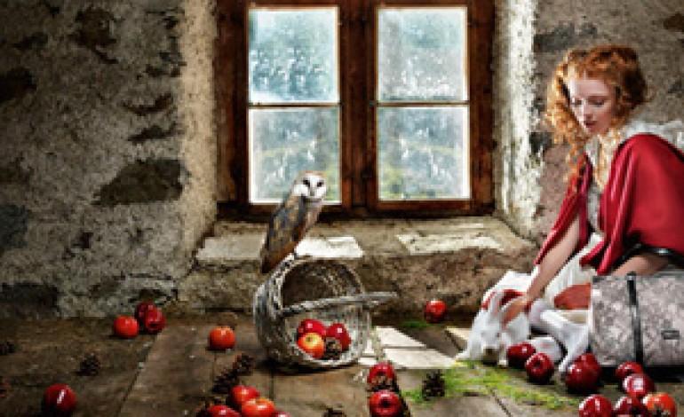 Atmosfere oniriche per l'autunno di Segue…