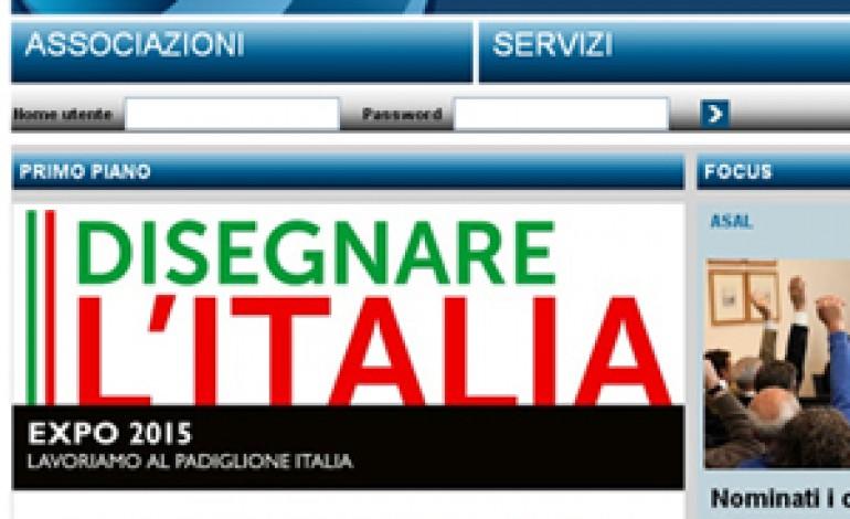 """Federlegno: """"Restare in Italia conviene"""""""