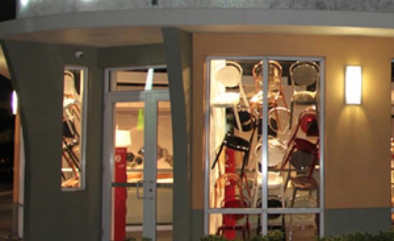 Calligaris va all'estero con 16 nuovi store