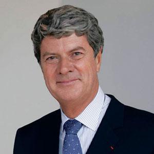Jordi Costans