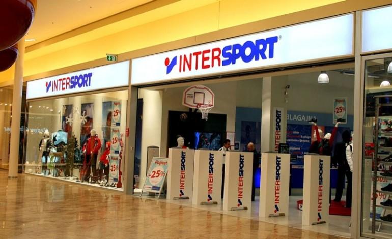 Intersport, nel 2014 +2-4% grazie ai Mondiali