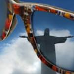Samba Luxottica, il Brasile secondo mercato nel 2015 Giorgio Candido è AD di Salmoiraghi & Viganò   - {focus_keyword}