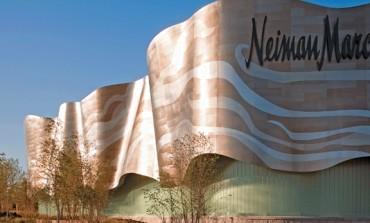 Neiman Marcus decide per l'Ipo