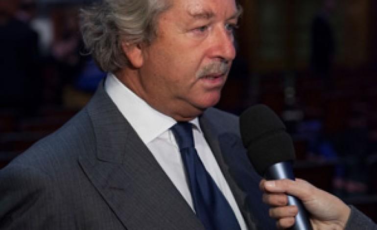 #Pambianco2012 / Loro Piana dice no alle Borse ma sì alle Banche