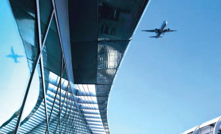 Travel retail. L'aeroporto sarà il centro commerciale del futuro