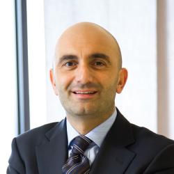 Ignazio De Lucia