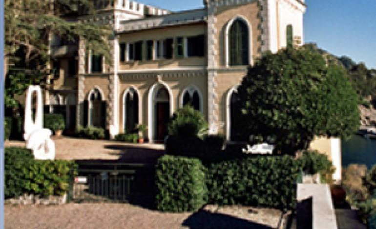 Dream&Charme, le dimore italiane attirano gli stranieri