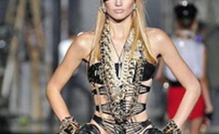 Dsquared scommette su intimo e beachwear: accordo con Isa