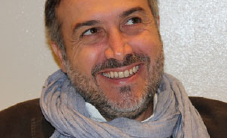 Inaugurata a Milano la Calicanto Day Spa