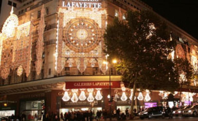 Galeries Lafayette alla conquista della Turchia