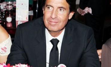 Jordi Constans è il CEO di Louis Vuitton