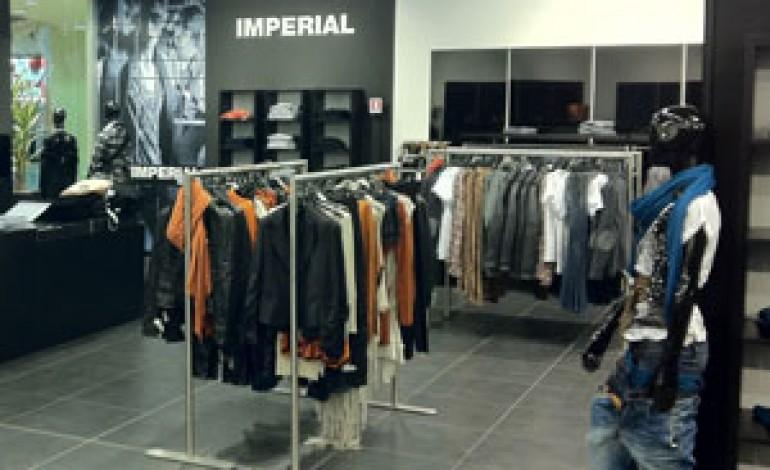 """Imperial punta sul retail e acquista 20 dei """"suoi"""" negozi"""