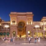 Galleria, sugli affitti indaga la Corte dei conti Pisapia apre la Scala alla moda - {focus_keyword}