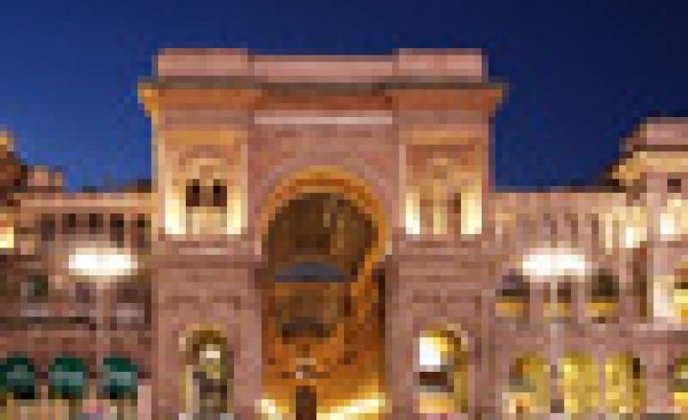 Galleria, sugli affitti indaga la Corte dei conti