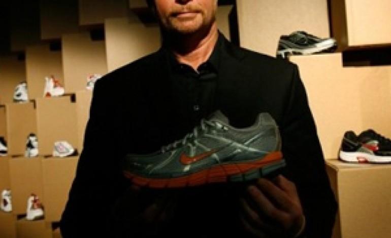 Nike cede Cole Haan ad Apax per 570 milioni di dollari