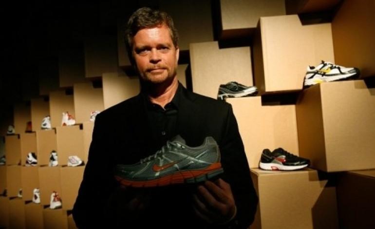 Nike promette bonus di 30 milioni a Parker