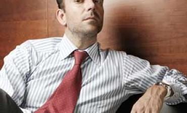 Peserico è il nuovo presidente di Indicam