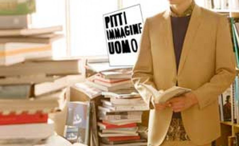 Il sindaco Renzi chiama Scervino per Pitti Uomo