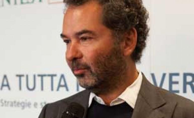 """#Pambianco2012 / Ruffini: """"Moncler focalizzata sulla unicità di prodotto"""""""