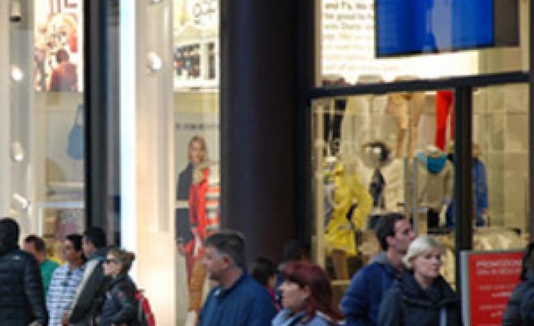 """#Pambianco2012 / Il vero mercato emergente sono i """"turisti migratori"""""""