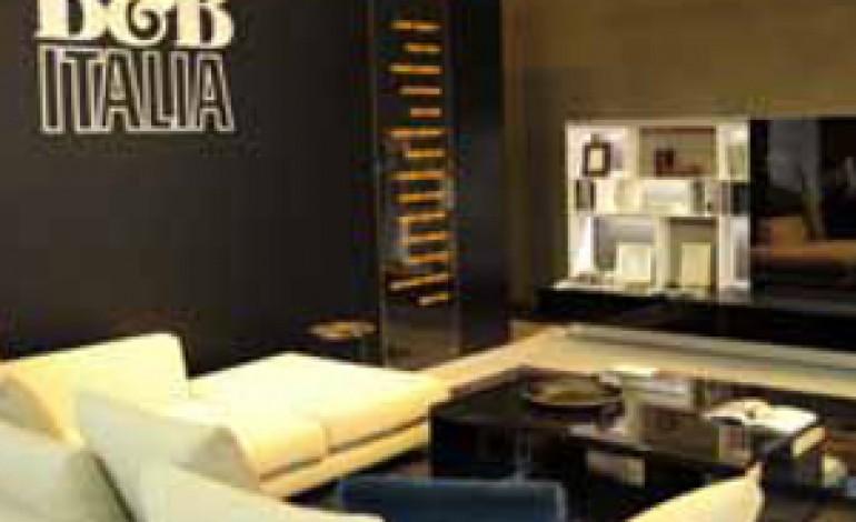 Design & Function, in Kosovo un nuovo polo per l'arredo di alta gamma