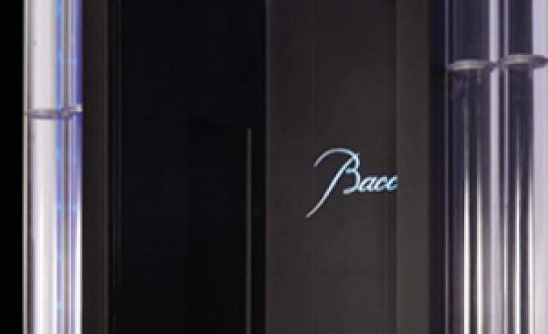 Baccarat a New York con store e hotel