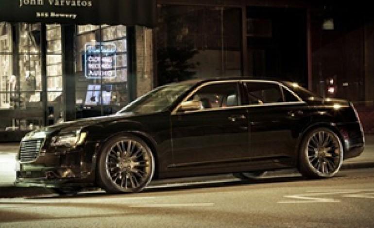 Poltrona Frau, cede Nemo e pensa all'automotive negli USA con Chrysler