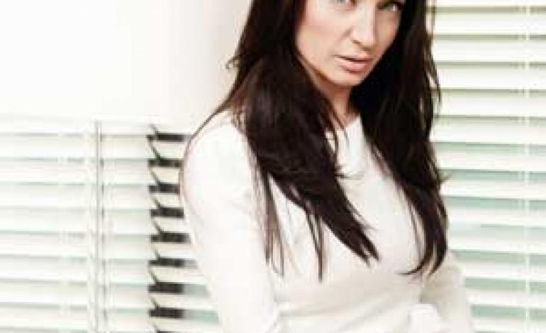 Elisabetta Franchi, fatturato oltre i 110 milioni nel 2012