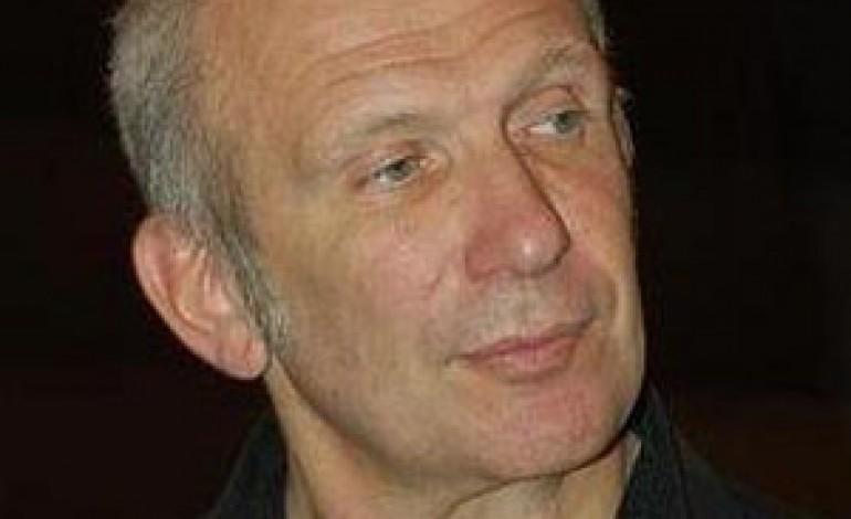 Jean-Paul Gaultier sceglie Ittierre per l'Uomo e lo Streetwear