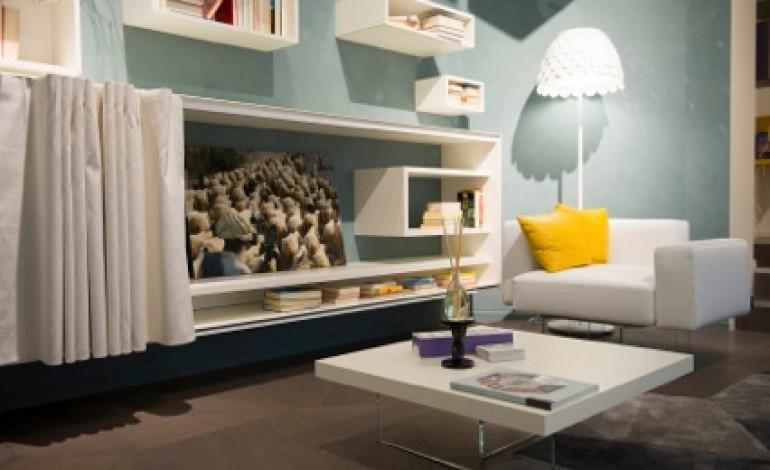 Lago, 600mila euro in nove anni per giovani designer