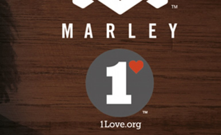 I prodotti House of Marley negli store Replay
