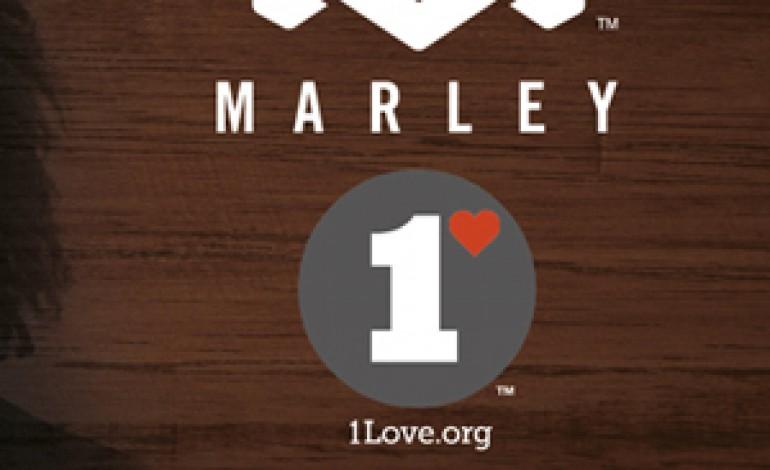 I prodotti House of Marley negli store Replay