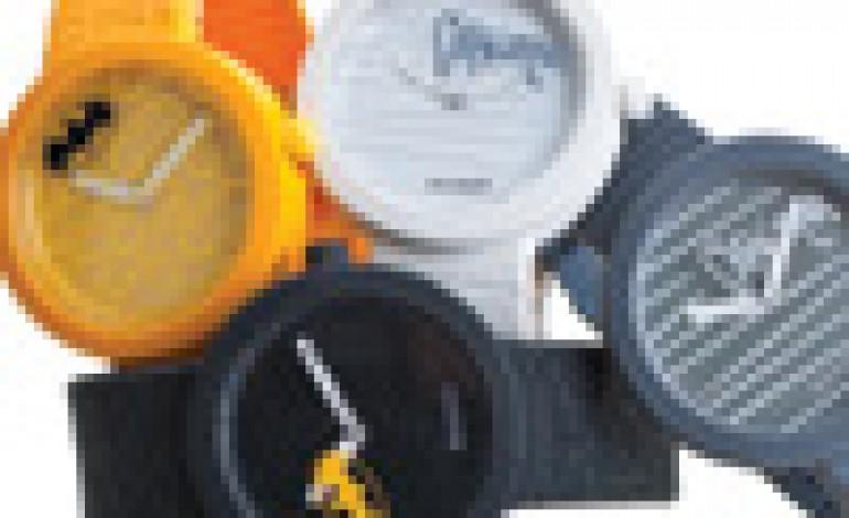 Fullspot, con Warner Bros. una limited edition di orologi