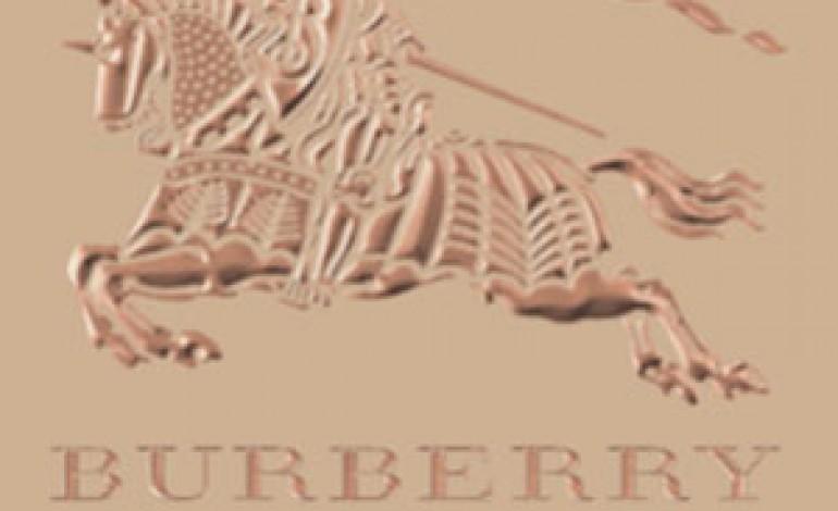 Burberry si allea con Bpi anche per il travel retail