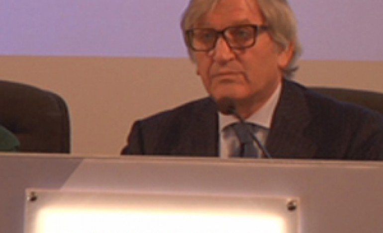 Snaidero: l'arredo italiano a rischio default, solo il Governo ci può salvare. Ma dov'è?