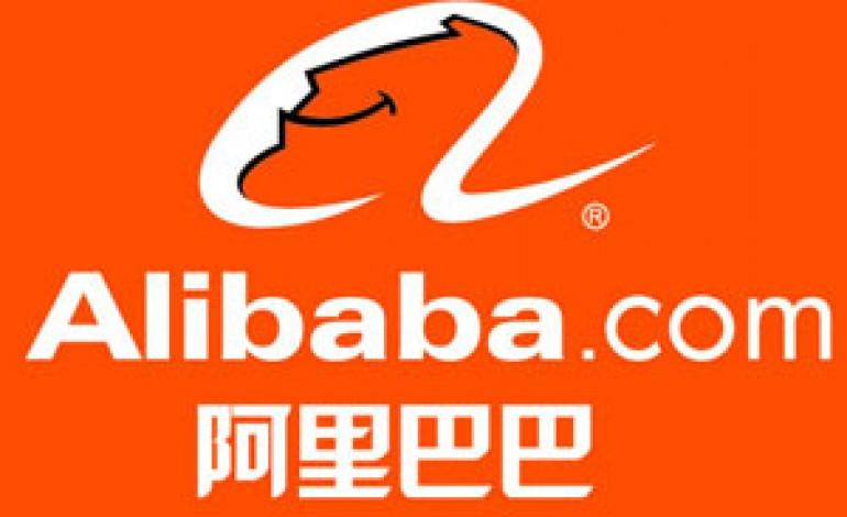 L'e-commerce cinese doppia l'americano, 3 mld di dollari in un giorno