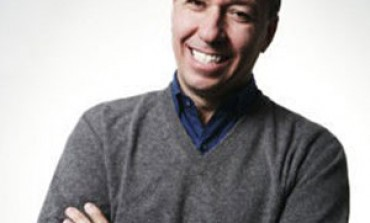 VF Corp: Martino Scabbia-Guerrini presidente del settore denim e contemporary in Europa