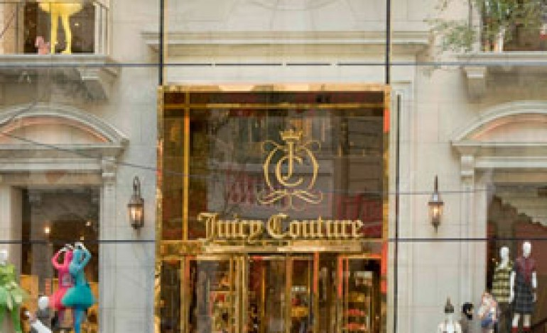 Paul Blum guiderà Juicy Couture