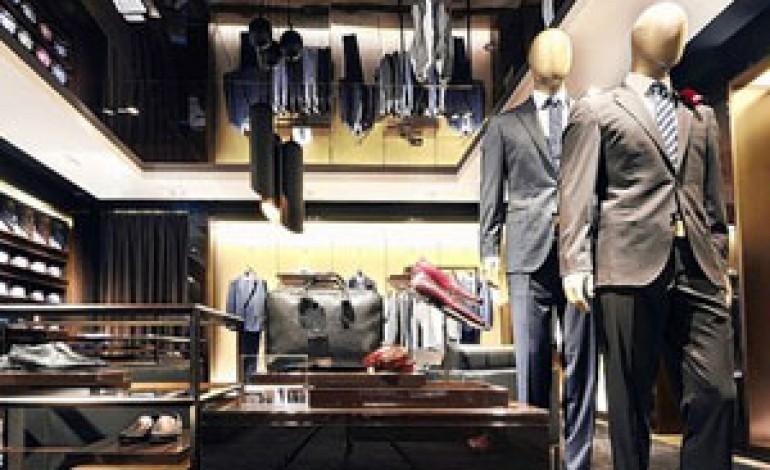 Hugo Boss non esclude ripresa in Cina il prossimo anno