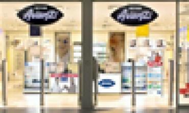Ottica Avanzi, il 2012 cresce (+6%) e partono le assunzioni