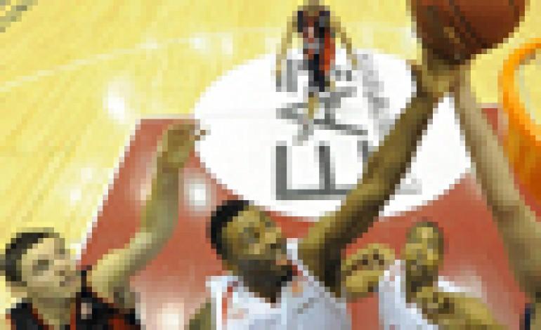 Luxottica conquista Armani. E il suo basket